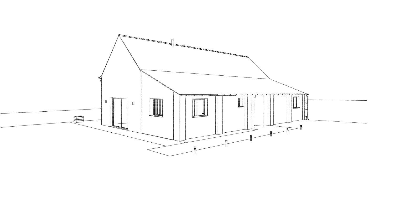 16-08-atelier-permis-de-construire-grange-nord8