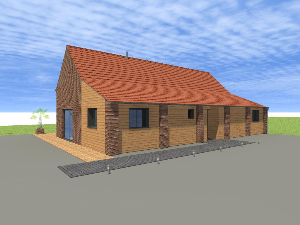 16-08-atelier-permis-de-construire-grange-nord9